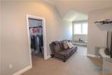 2649 Forestvale Road - Photo 16