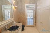 2649 Forestvale Road - Photo 5