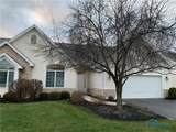 4845 Marble Cliff - Photo 1