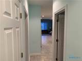 4845 Marble Cliff - Photo 17