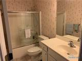 4845 Marble Cliff - Photo 24