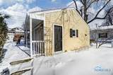 219 Wayne Street - Photo 30