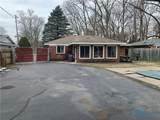 6150 Meteor Avenue - Photo 2