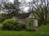 3520 Berkey Southern Road - Photo 1