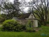 3520 Berkey Southern Road - Photo 20