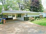 3027 Wicklow Road - Photo 1
