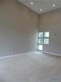 102 Country Club Road - Photo 5