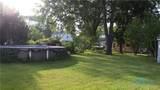 5913 Chippewa Road - Photo 6