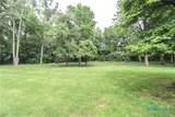 7554 Pear Tree Lane - Photo 47