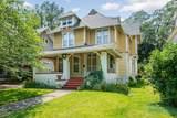 2459 Scottwood Avenue - Photo 1