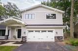 2510 Foxwood Drive - Photo 4