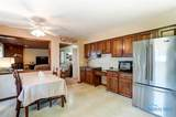 8000 Millford Drive - Photo 10