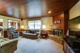 8000 Millford Drive - Photo 3