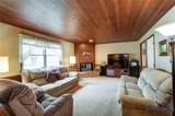 8000 Millford Drive - Photo 4