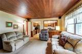 8000 Millford Drive - Photo 6
