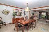 4816 Sunwood Drive - Photo 13