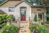 4816 Sunwood Drive - Photo 2