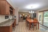 4816 Sunwood Drive - Photo 23