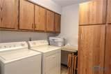 4816 Sunwood Drive - Photo 42