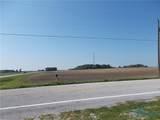 1531 Carroll Erie Road - Photo 7
