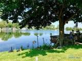 216 Lakeview Drive - Photo 3