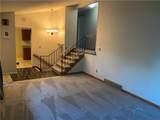 4057 Clover Ridge Court - Photo 2