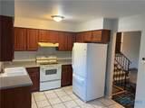 4057 Clover Ridge Court - Photo 4