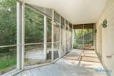 5749 Little Farms Court - Photo 37