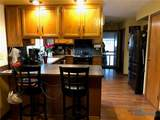 540 State Line Road - Photo 11
