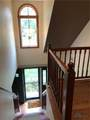 540 State Line Road - Photo 5