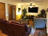 540 State Line Road - Photo 6