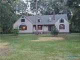 8179 Hill Avenue - Photo 1