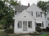4556 Commonwealth Avenue - Photo 1