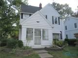 4556 Commonwealth Avenue - Photo 2