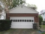 4556 Commonwealth Avenue - Photo 4