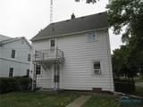 4556 Commonwealth Avenue - Photo 5