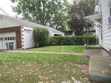 4556 Commonwealth Avenue - Photo 6