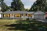 4838 Oakridge Drive - Photo 2
