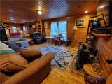20229 County Road R - Photo 7