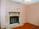 323 Old Orchard - Photo 4