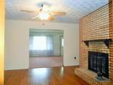 323 Old Orchard - Photo 6