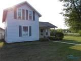 N-231 County Road 3A - Photo 25