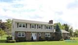 755 Pleasant View - Photo 3