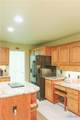 7413 Country Commons - Photo 14