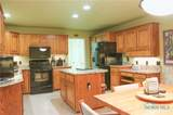 7413 Country Commons - Photo 15