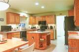 7413 Country Commons - Photo 16