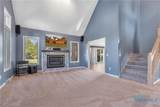 28991 Belmont Farm - Photo 4