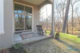 2649 Forestvale Road - Photo 27
