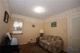 2628 Central - Photo 32