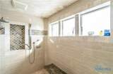 630 Miami Manor - Photo 32